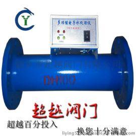 江苏南京地区变频电子除垢仪厂家价格低