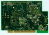 廠家供應多面沉金線路板,PCB多層線路板批發