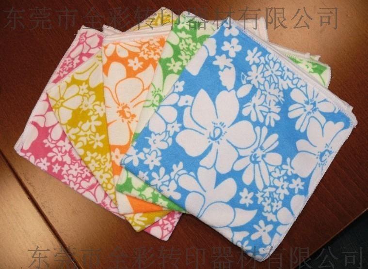 布料裁片印花纸,窗帘热转印纸