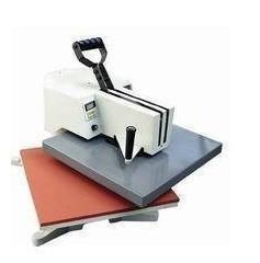 阜阳衣服印花机,合肥热转印烫画机,淮南T恤上印照片文字的机器,滁州烫画机价格