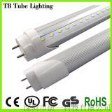 工廠節能管理燈管 質保五年,能用十年燈管