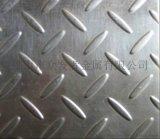 耐腐蚀316L不锈钢防滑板,不锈钢花纹板,
