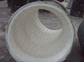 球磨机耐磨陶瓷防磨施工