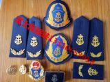 路政执法标志服装新式路政服装