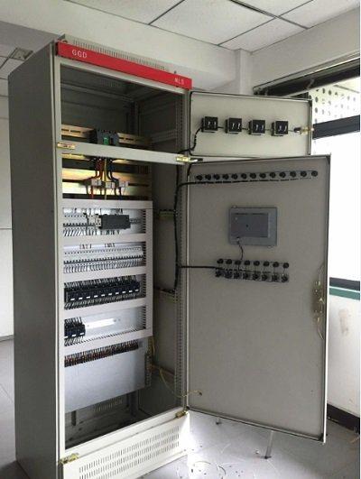 成都普莱斯_成都污水处理控制系统_成都污水处理控制柜成套生产厂家