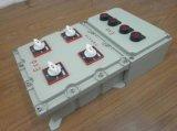 廠家直銷防爆照明動力配電箱,防爆櫃,儀表箱