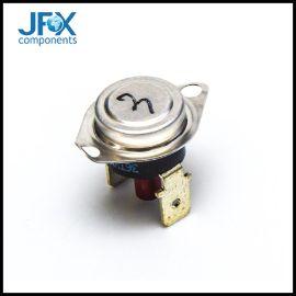KSD301系列陶瓷高温温控器