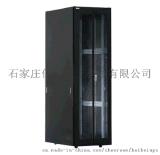 正品图腾网络机柜批发价格K36042