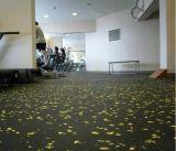 健身房室內橡膠地墊運動彩色地墊生產廠家