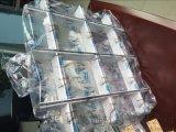 铝格栅营销模式-铝格吊顶栅网格销售