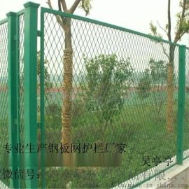 菱形钢板网  金属拉伸钢板网 低碳冲压钢板网