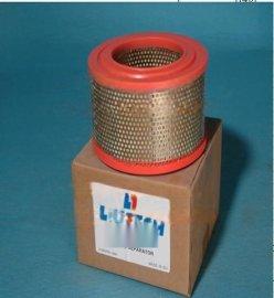封丘富达空压机空气滤芯 机油滤芯 油气分离器 冷却器 进气阀 故障检测维修保养