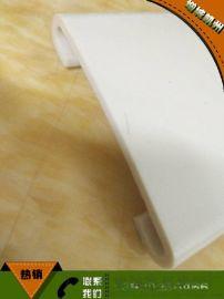 PC+ABS异型材 光扩散灯罩、PP灯罩、LED灯罩