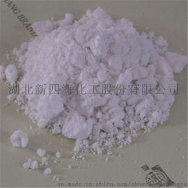 杭州硅藻泥消泡剂厂家  固体易保存