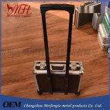常州优质铝箱厂家  铝箱价格 航空运输箱