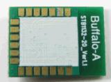 藍牙模組STB1132-20