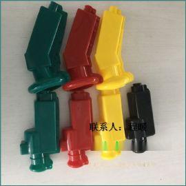 G10-1變壓器高壓側進線絕緣護罩 高壓樁頭絕緣護罩