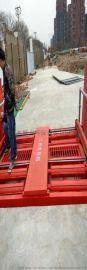 南京滾軸式洗輪機生產廠家-安徽工地用洗車機哪家便宜