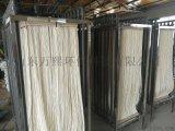 PVDF过滤膜MBR膜组件不断丝通量大污水处理设备
