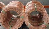 镀铜钢圆线批发销售价格