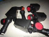 BCZ8060-32/AC380V/5/Z防爆防腐插接装置(插座)