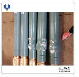 君威5LZ73x7.0-4螺杆钻具 石油钻井工具