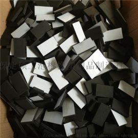 厂家供应圆形EVA胶垫 防滑阻燃EVA泡棉胶垫