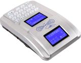 YK5901 台式网络收费机