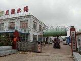 唐山一體化污水提升泵站預製廠家
