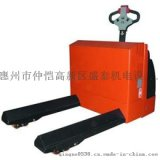 全电动搬运车厂家_软连接蓄电池种类_惠州市仲恺高新