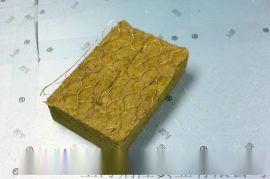 岩棉设计图  岩棉图片  岩棉板工厂