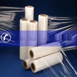 沪正纳米塑料膜水性防雾涂料/防雾剂-水性