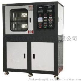 标准实验型压片机 手动压片机系列 试验中型压片机