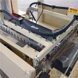 全自动书本缩膜机 热收缩膜包装机