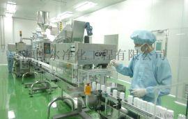 净化工程,手术室净化工程,医药净化工程