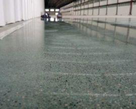 湖北密封固化剂地坪质量可靠 沃克森密封固化剂服务更完善