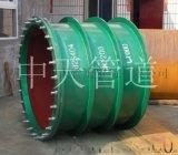 详解国标防水套管柔型防水套管优质产品来源