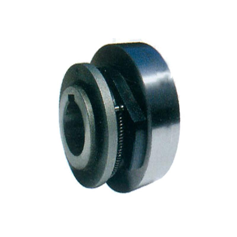 單向離合器GCS,單向軸承,滾柱式單向離合器
