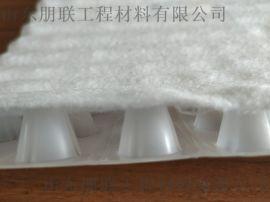 14高分子防护异形片/虹吸排水系统/排水异形片