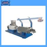 纸箱粘合剂设备厂家  瓦楞纸箱粘合剂设备
