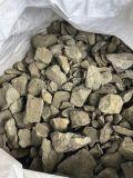 供应江苏 安徽优质-硫铁矿