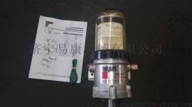 QSB6.7发动机油水分离器 康明斯FS20019