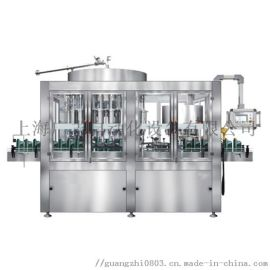 尿素灌装机,自动称重灌装包装