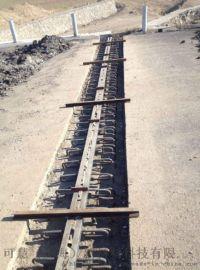 桥梁伸缩缝抢修材料贵阳厂家在哪里