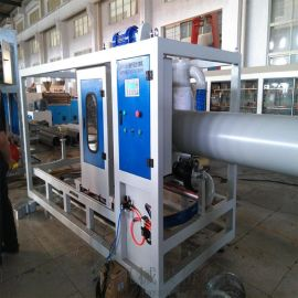 110-315CPVC自来水管,排水管生产线