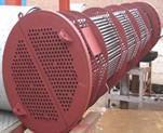 温州13296不锈钢锅炉换热器管316L