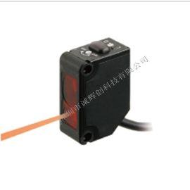 松下CX-442小型光电传感器距离设定反射型