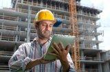 建設工程資訊化10.1寸工業平板電腦 建築工程專用三防平板電腦