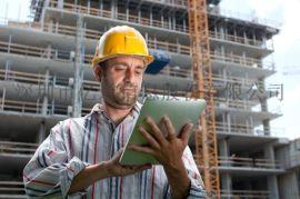建设工程信息化10.1寸工业平板电脑 建筑工程专用三防平板电脑