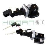 HGPS01探針臺 探針夾具 實驗探針臺